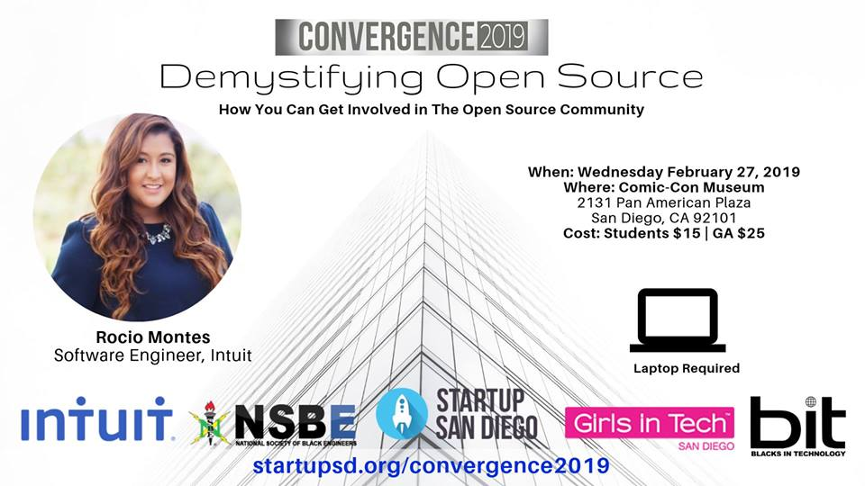NSBE – The STEAM Collaborative